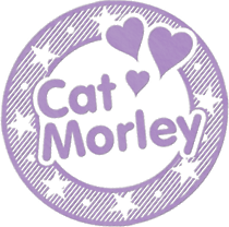 Cat Morley